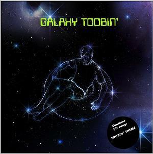 galaxytoobin.jpg