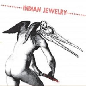 indianjewelry.jpg