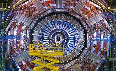 hadron1.jpg