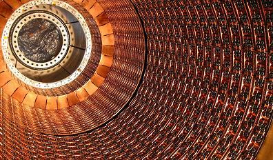 hadron2.jpg