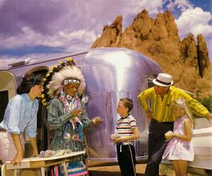 airstream_and_indian