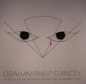 graham_dancey