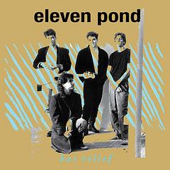 elevenpond