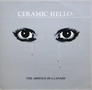 ceramic-hello-gestures-1981