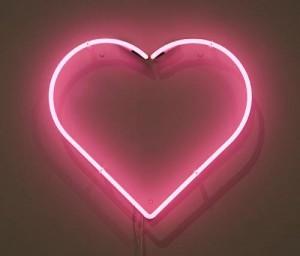 pinkstallone