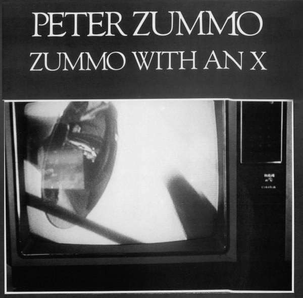 Zummo with X(XJFG)