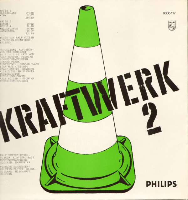 kwerk2
