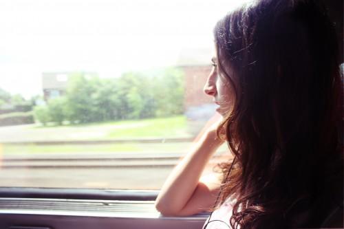 IMG_6366aurora train