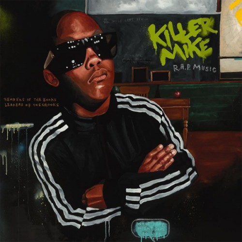 killer-mike-r.a.p.-music-cover-straightfromthea
