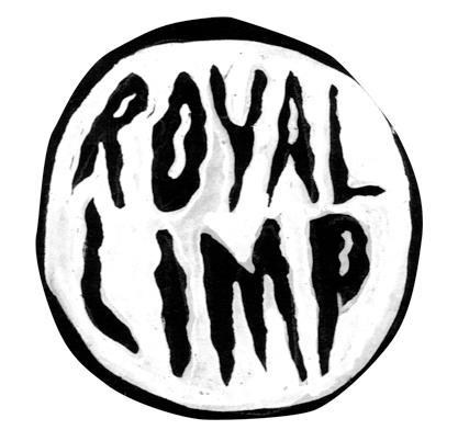 royalLimp