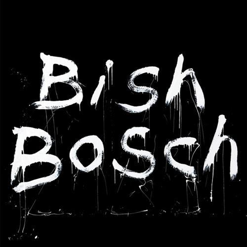 scott-walker-bish-bosch