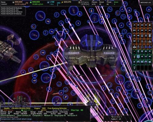 ai-war-fleet-awaiting