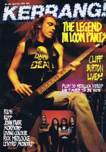 cliff-burton-in-kerrang (1)
