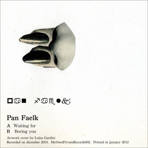 Panfaelk