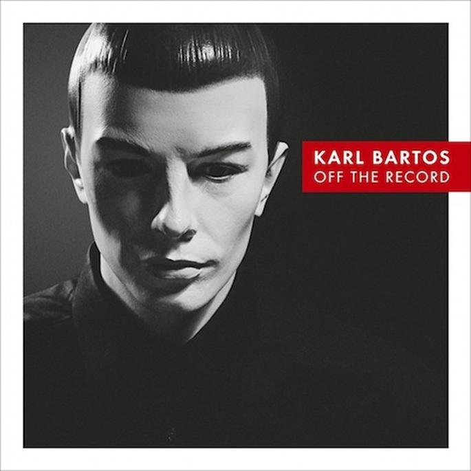 karl-bartos-off-the-record