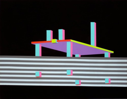07-ben-jones-LOYAL-Ben-Jones-Concept-Unification-Dog-Table-1_900