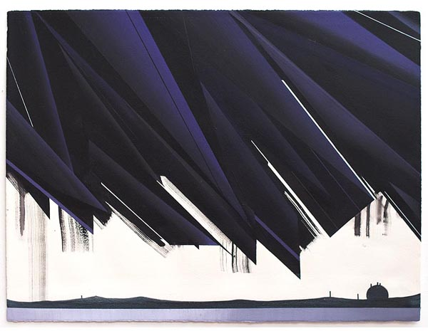 Painting-by-Phil-Ashcroft-323454