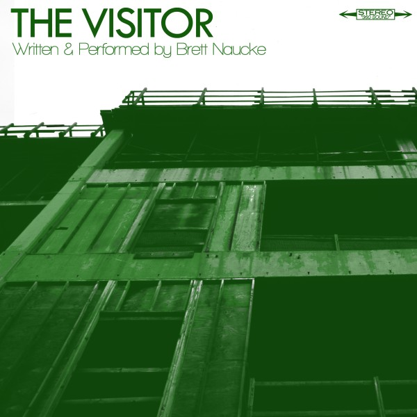 thevisitor