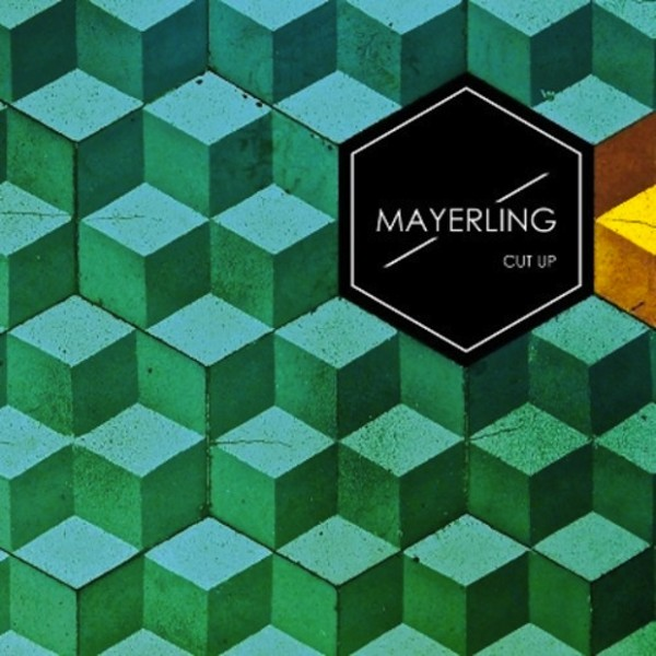 mayerling620