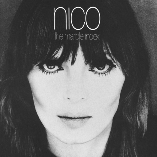 nico the marble index