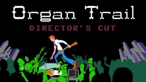 organ-trail