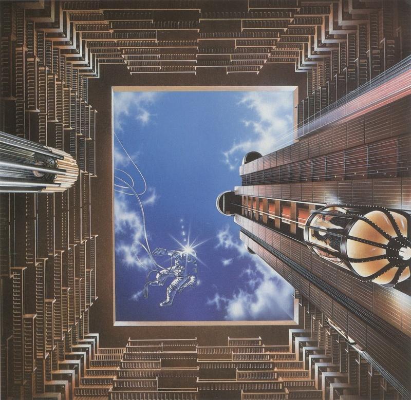 17-Sadao-Sato-1983-original-work_900