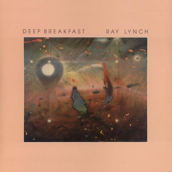 deepbreakfast