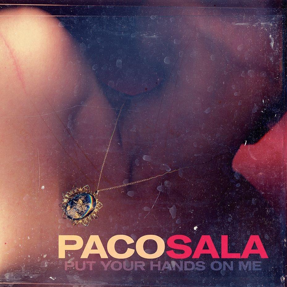 pacosala