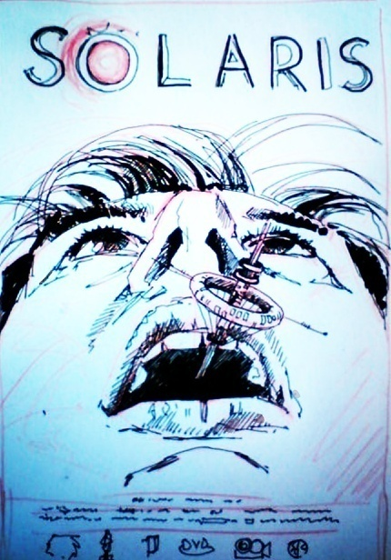 SOLARIS_poster___sketch_by_GomJabbar