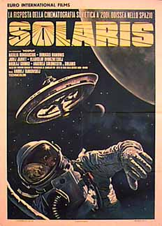 SOlaris_it