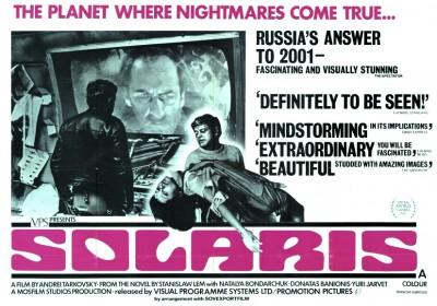 Solaris-poster-400x280