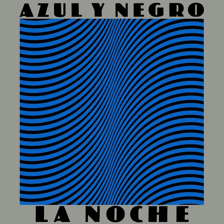 Azul_Y_Negro-La_Noche-Frontal