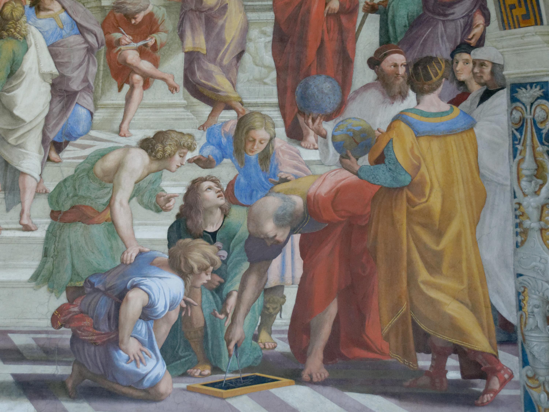 School_of_Athens_Raphael_detail_01