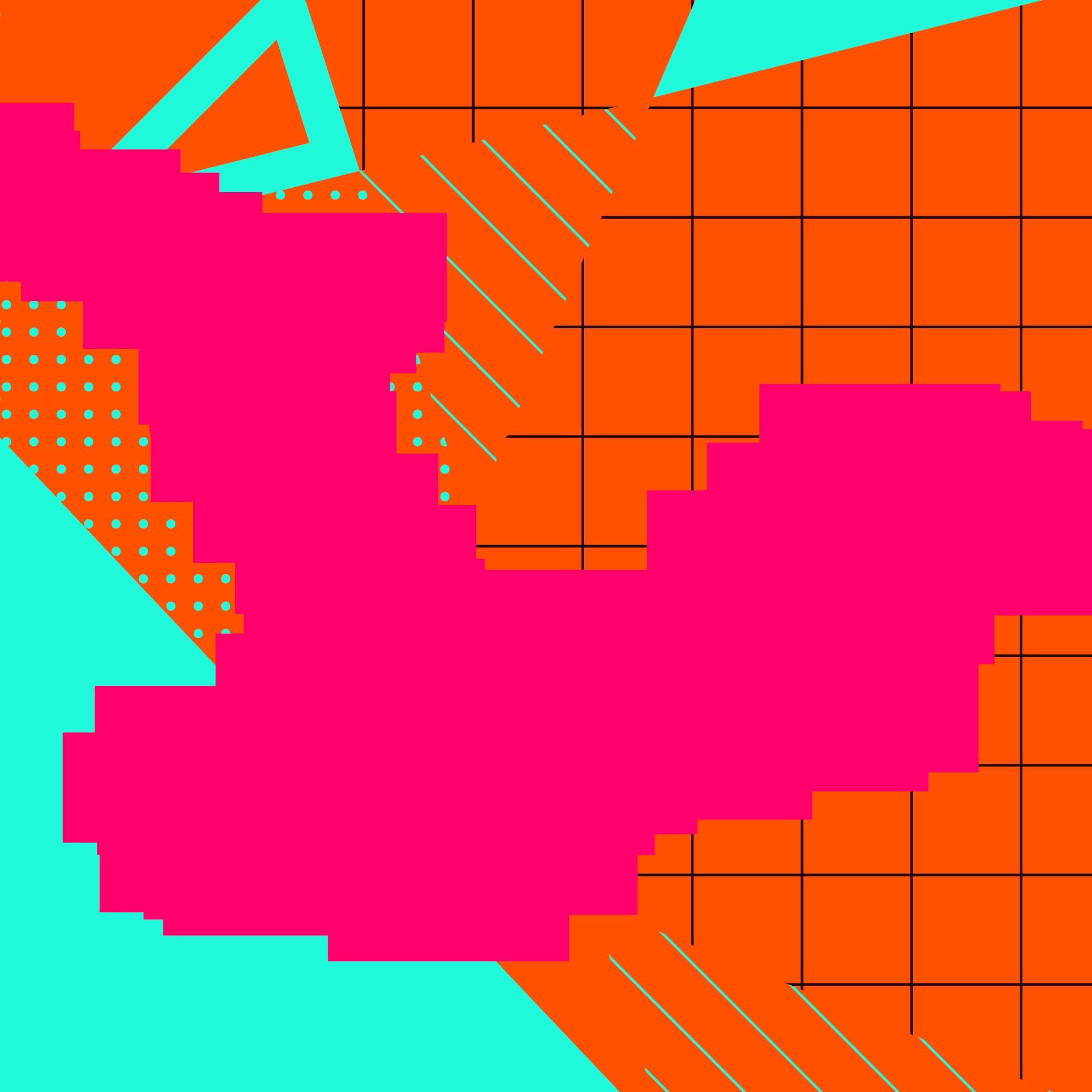 DIAG025_2LP_cover