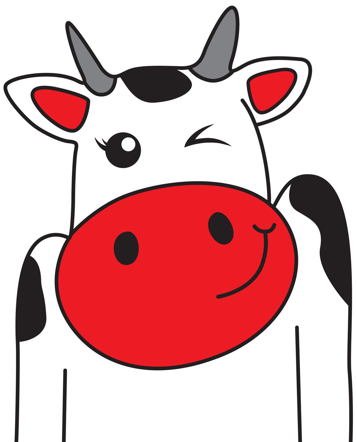 cow-sticker-01_tcm16-81935