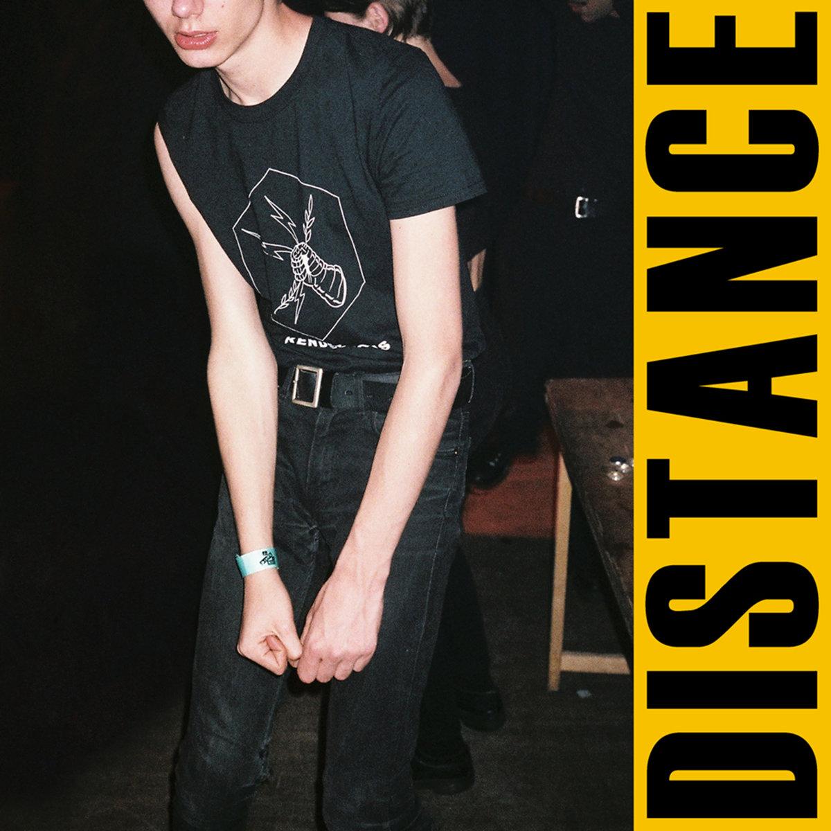 distance_avant