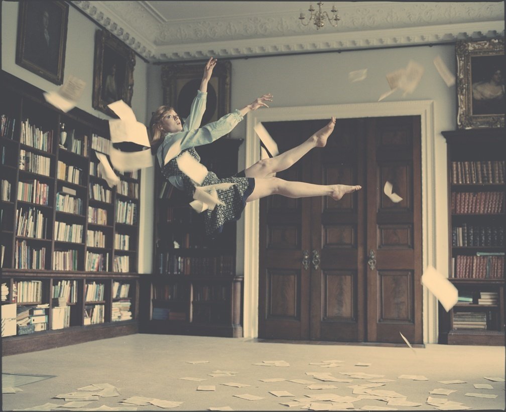 emily_falling_in_the_library