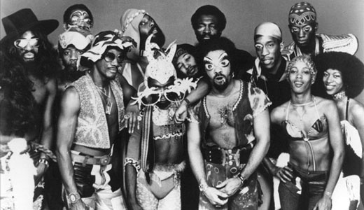 Publicity-Photo-Parliament-Funkadelic_FEAT