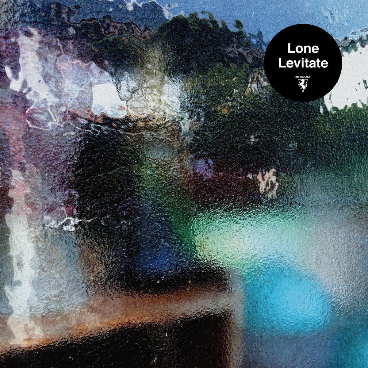 lone_levitate