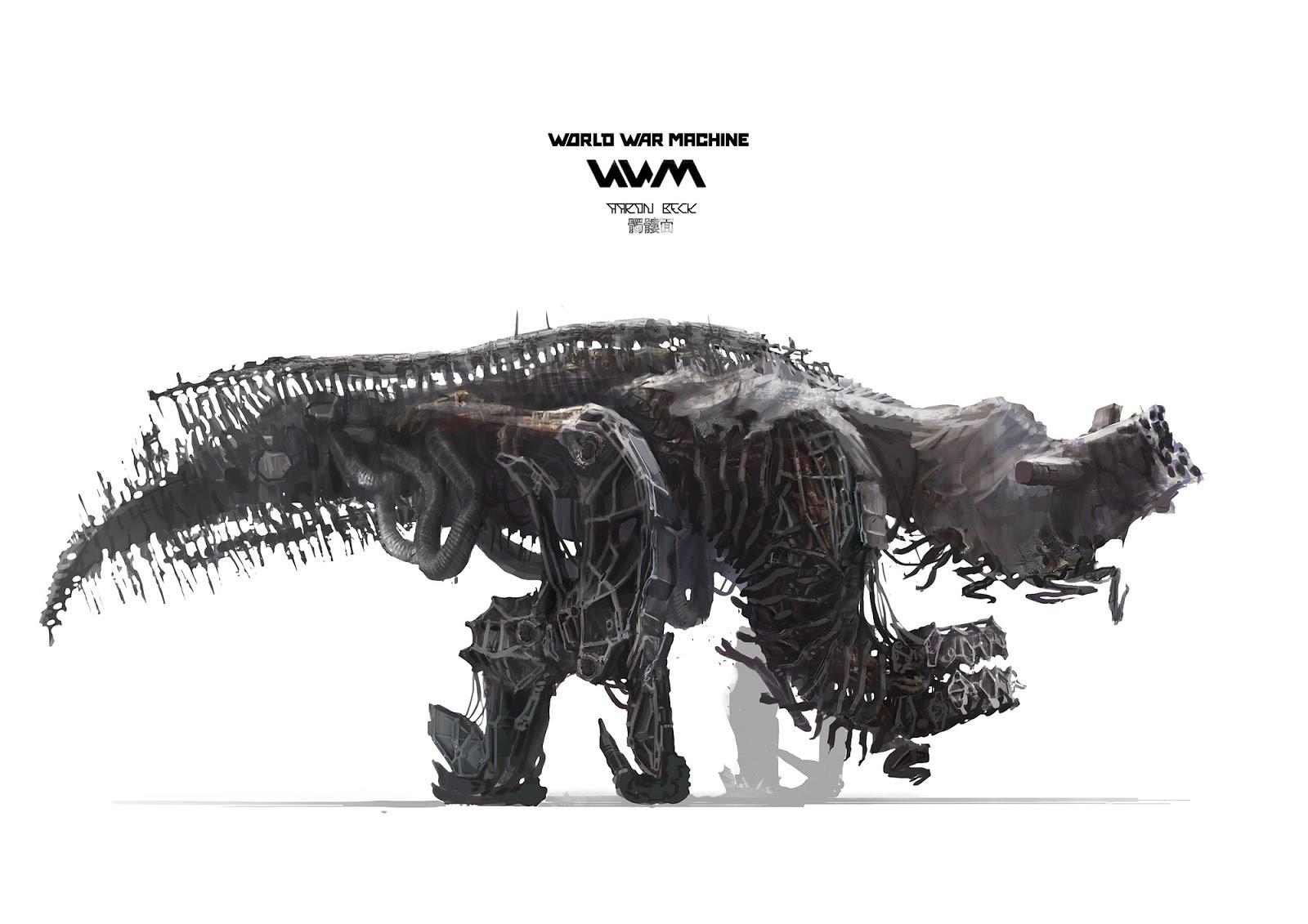 World_War_Machine_Mech_Concept_Art_06_Aaron_Beck
