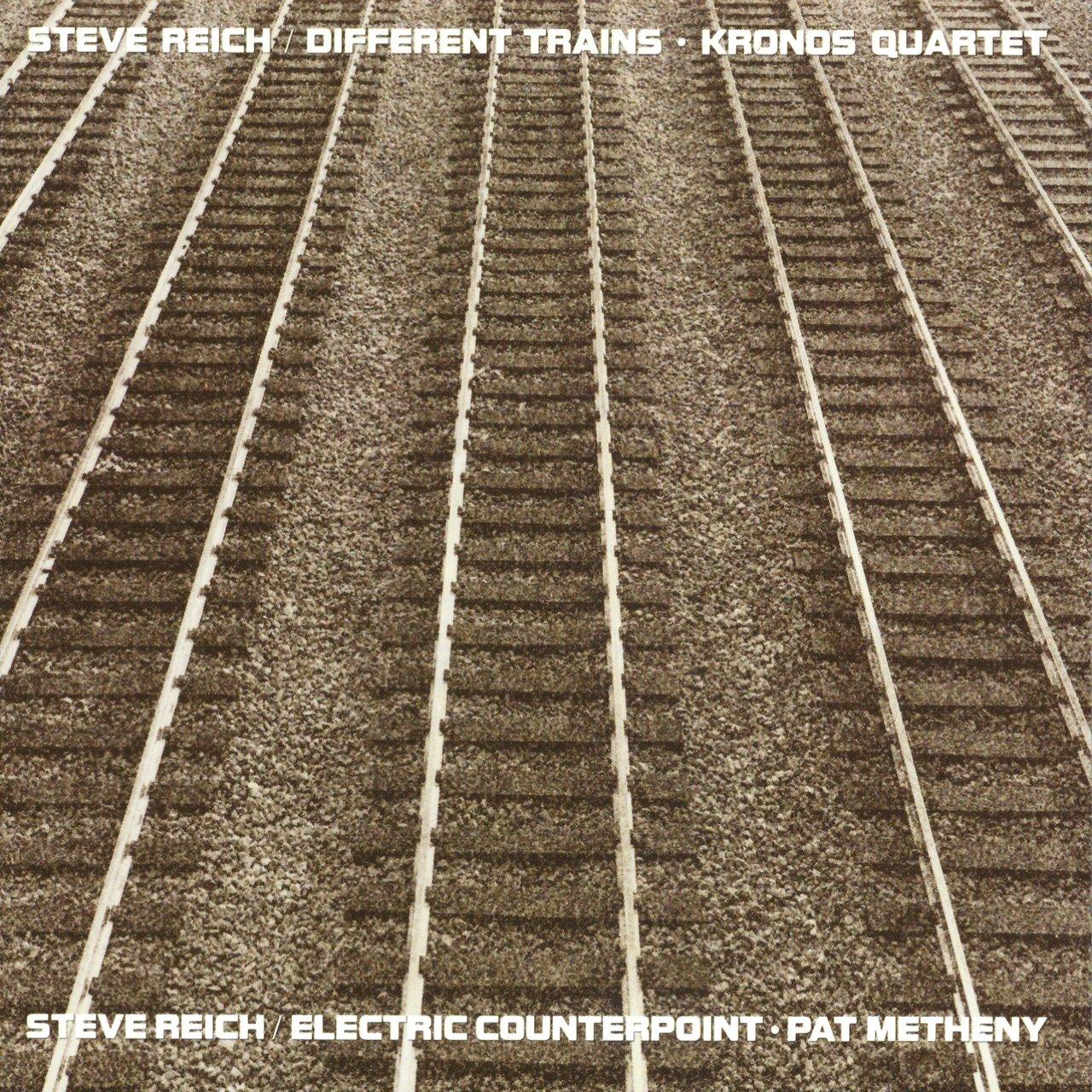 reich-different train