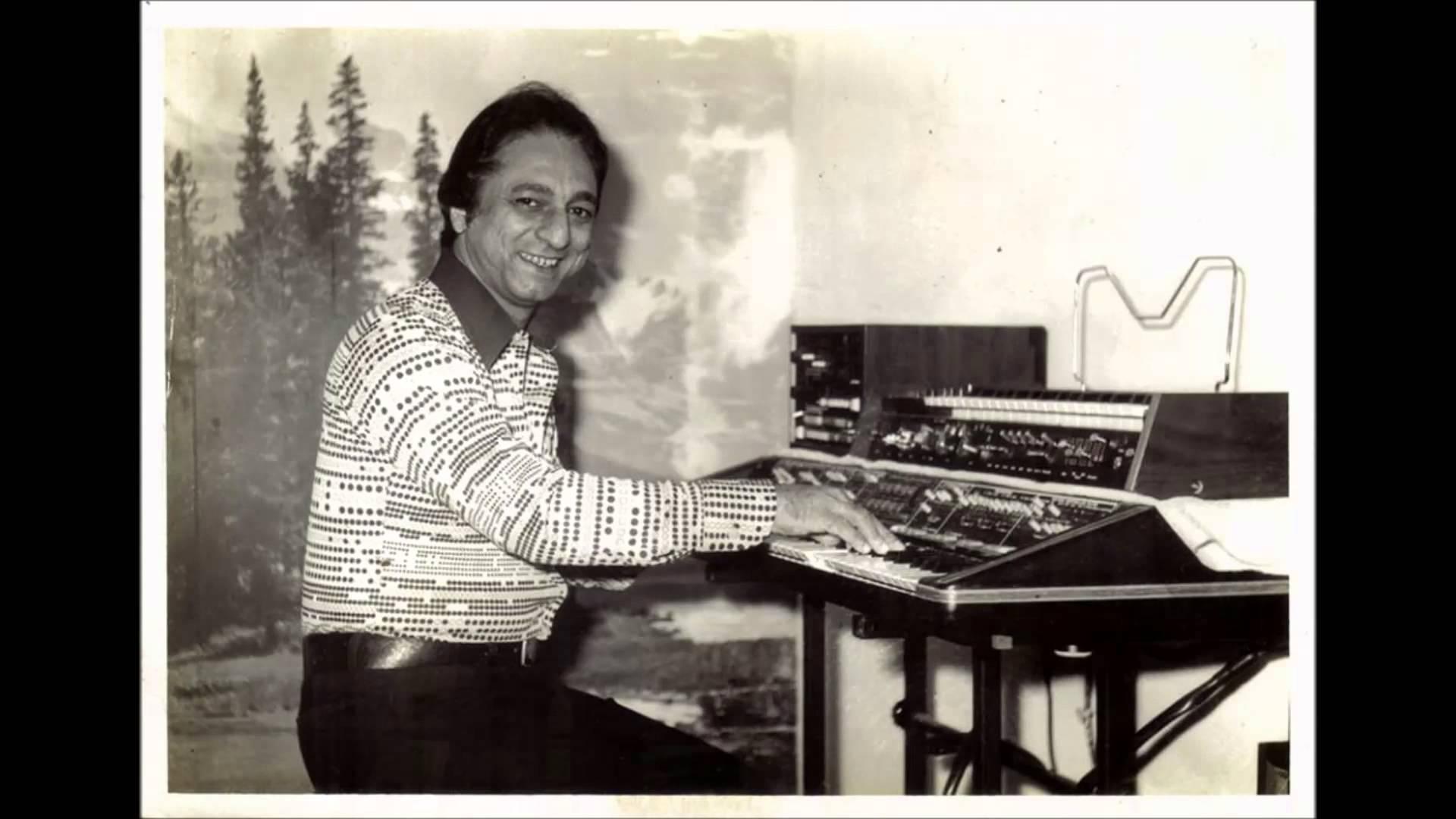 80s-charanjit-singh